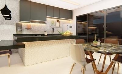 Casa Em Plano Diretor Sul, Palmas/to De 226m² 3 Quartos À Venda Por R$ 980.000,00 - Ca169255