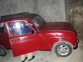 Renault 1981 1995