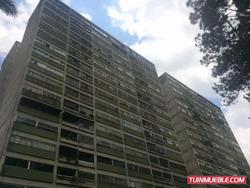 Apartamentos En Venta Gabriela Vasquez Mls #18-8542