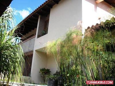 Casas En Venta Ab Gl Mls #19-12675 --- 04241527421