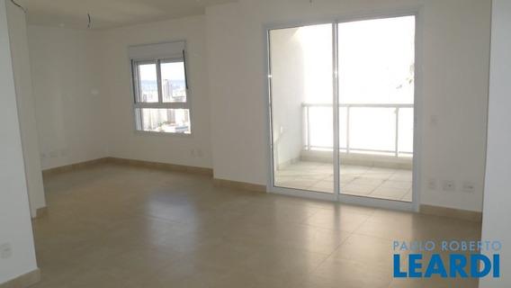 Apartamento - Anália Franco - Sp - 394250