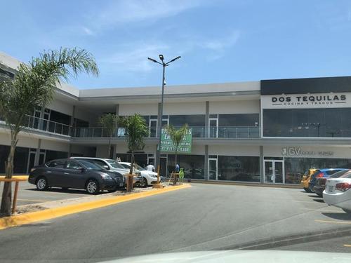 Imagen 1 de 4 de Local Comercial En Renta Torreon Centro