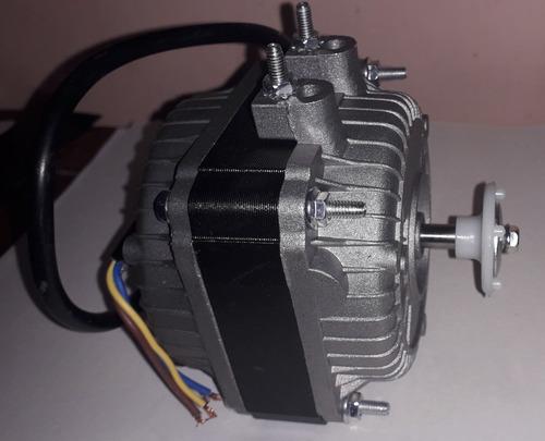 Imagen 1 de 8 de Ventilador Para Incubadoras