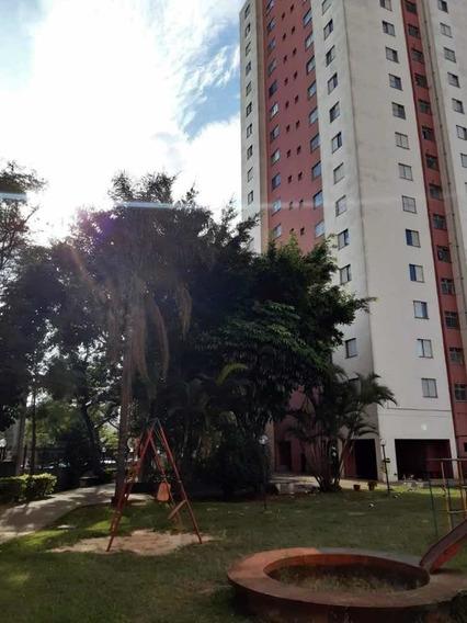 Apartamento 2 Quartos, Sala, Cozinha, Lavanderia, Banheiro.