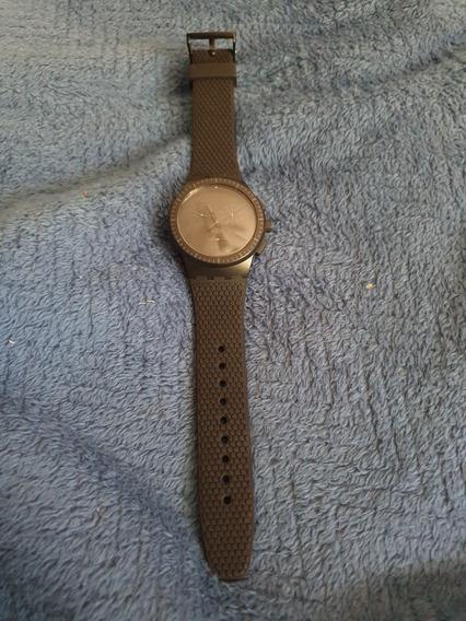 Relógio Da Swatch