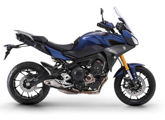 Yamaha Tracer 900 Gt 2020 0km