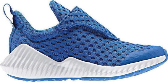 Tenis adidas Forta Run Bth Ac K D96887 Nuevos Originales