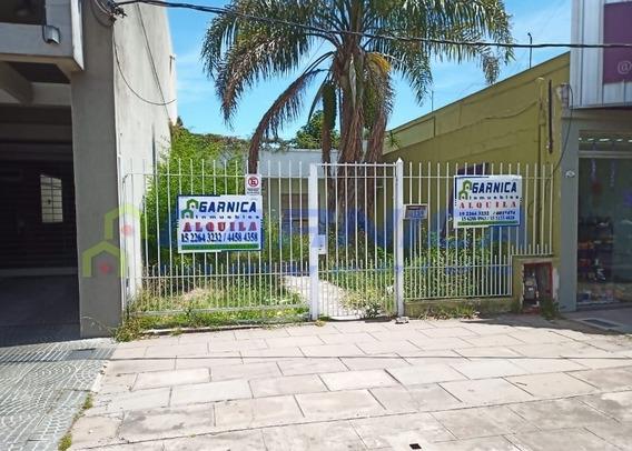 Casa Ituzaingó Norte Ideal, Destino Comercial.