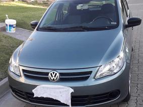 Volkswagen Gol. Año 2012 Oferta !!!! U$s 9800
