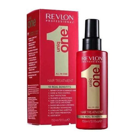 Uniq One Revelon Professional - Tratamento Capilar 150ml