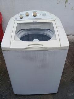 Máquina Lava Roupas