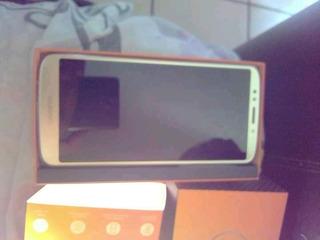 Motorola Moto E5plus Completamente Nuevo