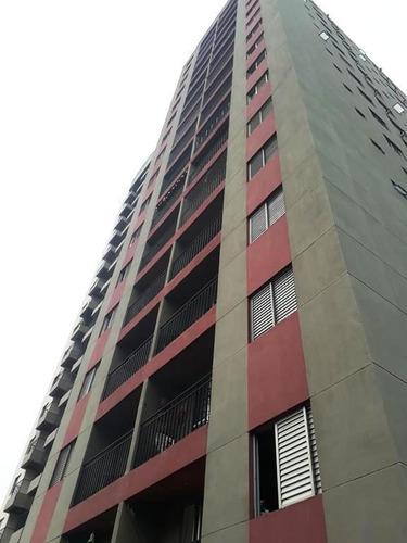 Imagem 1 de 29 de Apartamento Com 2 Dormitórios À Venda, 52 M² - Vila Esperança - São Paulo/sp - Ap3041