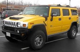 Hummer Compro 8097297777