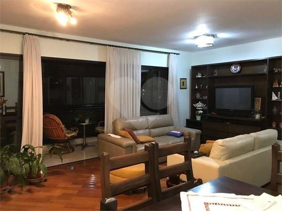 Apartamento-são Paulo-perdizes | Ref.: 170-im354998 - 170-im354998