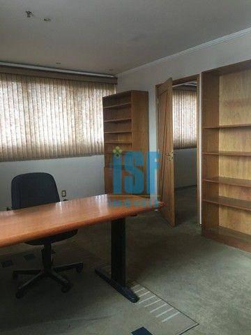 Imagem 1 de 14 de Sala, 49 M² - Venda Por R$ 240.000 Ou Aluguel Por R$ 2.650,00/mês - Centro - Osasco/sp - Sa0288. - Sa0288