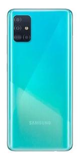 Celular Samsung Galaxy A51 128gb Rom 4gb Ram