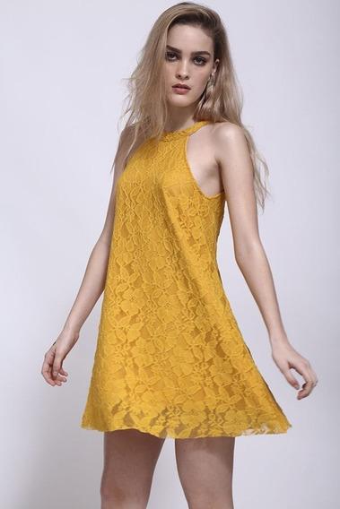 Vestido Ona Saez