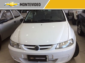 Chevrolet Celta 1000cc 2005