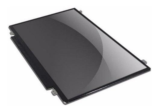 Tela 14.0 Pol. Slim Led Hb140wx1-300 P/ Notebooks Nova !
