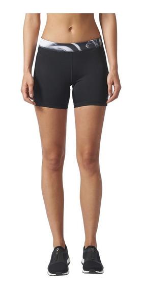 adidas Calza Corta Mujer Calza Tf Tig St Pr1 Shorts