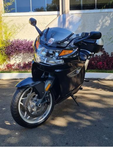 Imagem 1 de 7 de Motocicleta Bmw K 1.300gt  2009