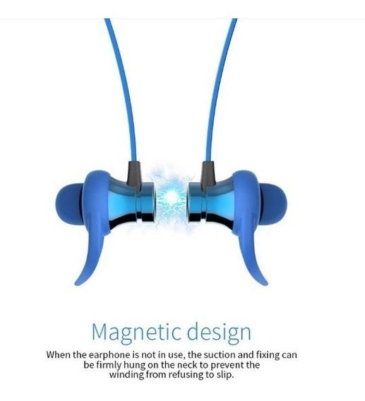 Audifonos Mp3 Manoslibres Bluetooth Recargables Microsd Memo