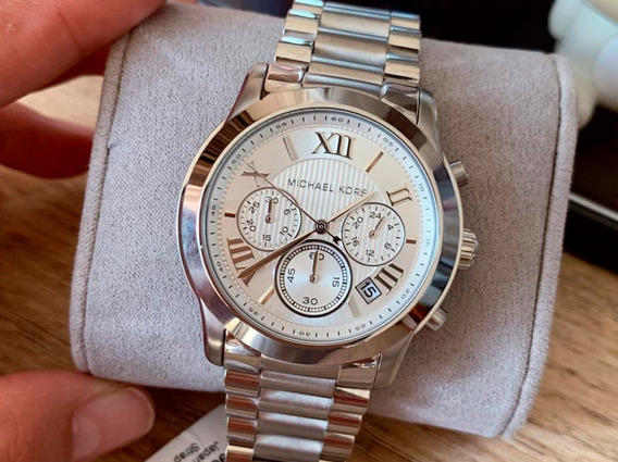 Reloj Michael Kors Mk 6273