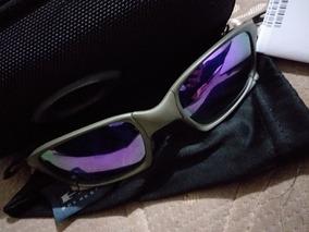 Oculos Original