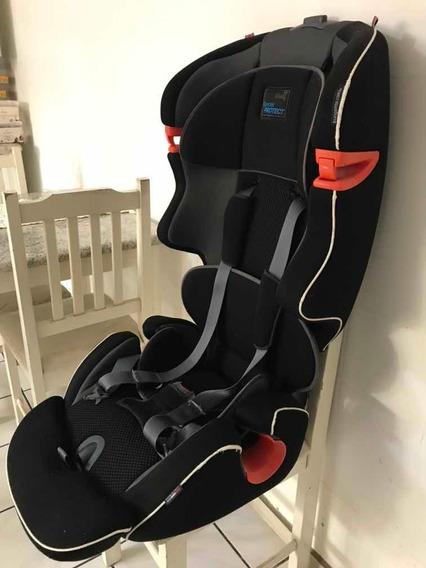 Cadeira Burigotto Kiwy Special Protect - Para Carro
