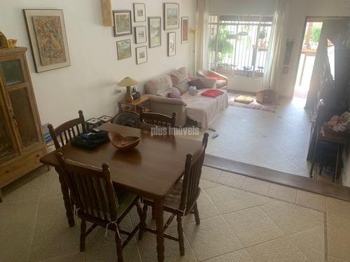 Vila Alexandria Sobrado - Ab133977
