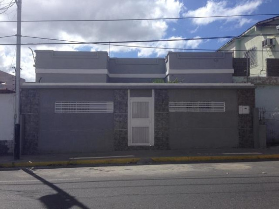 Local En Venta Barquisimeto Centro Codigo 20-3638 Rahco