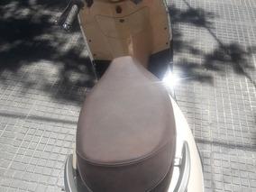 Beta Tempo 150cc Unico Dueño Hs Motos 47323885
