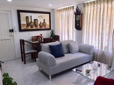 Vende Apartamento En Estambul