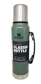 Termo Stanley Classic 1 L