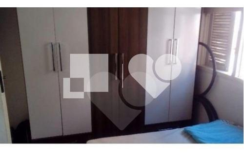 Apartamento-porto Alegre-menino Deus | Ref.: 28-im416031 - 28-im416031
