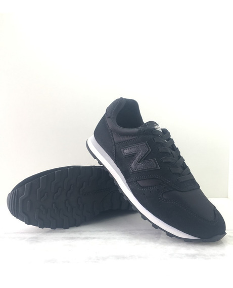 Tênis New Balance 373 Casual Feminino Original 2bros