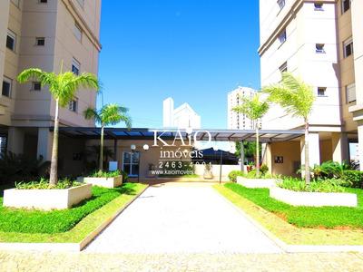Condomínio Varandas Em Guarulhos Vila Progresso Com 124m²