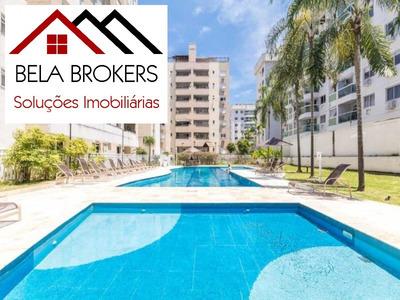 Apartamento - Ap00228 - 33726301