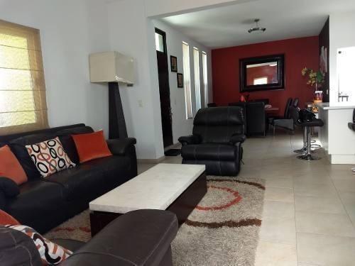 Casa En Venta Coto Jade A 2 Min De Lopez Mateos