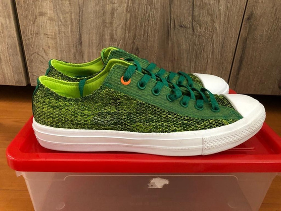 Tenis Converse #29 Summer Collection