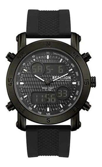 Reloj Kenneth Cole Rkc0217004