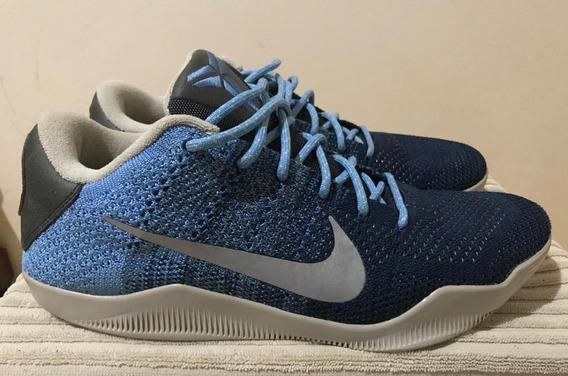 Tênis Nike Kobe Bryant 11