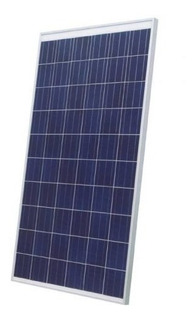 Panel Solar Jinko De 335w
