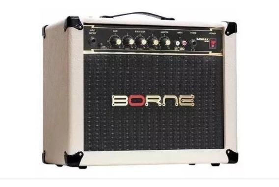 Cubo Borne Vorax 630