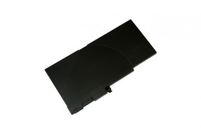 Bateria Para Notebook Hp Elitebook 840 G3