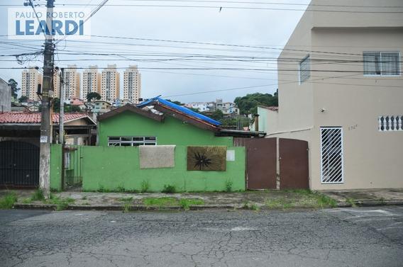 Casa Térrea Butantã - São Paulo - Ref: 474325