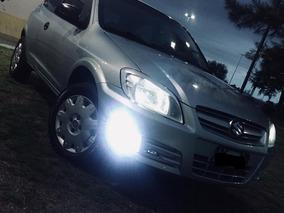 Suzuki Fun 1.4 N Aa Da