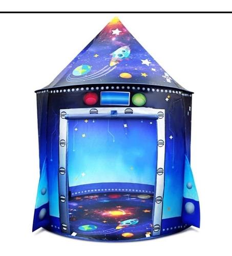 Imagen 1 de 4 de Tienda De Campaña O Carpa Para Niños, Juguetes