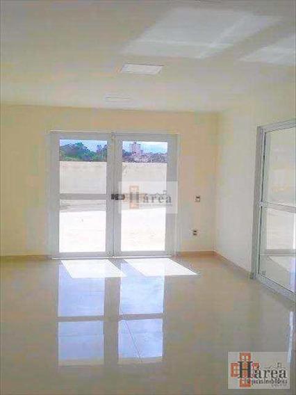 Apartamento Com 1 Dorm, Vila Hortência, Sorocaba - R$ 175 Mil, Cod: 9673 - V9673